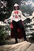 Japan Party 8° edition (because_play) Tags: cosplay cosplayers cosplayer comics dc dccomics dbz darkvador 2k18 2018 marvel manga marvelcomics mangas ariel avril harleyquinn kylo ren belle portrait naruto nier nanterre nathandrake uncharted batman vera scoobydoo