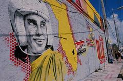 20180430-00137.jpg (tristanloper) Tags: film miami miamifl miamiflorida florida architecture artdeco streetphotography streetphoto tristanloper creativecommons nikonf6 graffiti art wynwoodwalls wynwood
