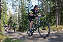 131630 (cykelkanalen.se) Tags: mountainbike bikerace lidingoloppet bicycle bike