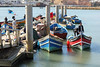 Rabat (hans pohl) Tags: maroc rabat ships boats water eau fleuves rivers