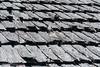 Hensley Settlement (mikerhicks) Tags: cubage cumberlandgapnationalhistoricalpark hensleysettlement hiking historic kentucky miracle nationalpark nature rustic sonya6500 usa unitedstates abandoned history outdoors exif:aperture=ƒ11 camera:make=sony exif:lens=epz18105mmf4goss exif:make=sony geo:location=cubage geo:state=kentucky geo:lat=366712 geo:country=unitedstates geo:lon=83526946666667 exif:isospeed=200 geo:city=miracle exif:focallength=105mm camera:model=ilce6500 exif:model=ilce6500