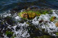 О Море! (Angelok-Happy) Tags: