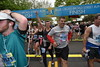 2018_05_06_KM6384 (Independence Blue Cross) Tags: bluecrossbroadstreetrun broadstreetrun broadstreet ibx10 ibx ibc bsr philadelphia philly 2018 runners running race marathon independencebluecross bluecross community 10miler ibxcom dailynews health