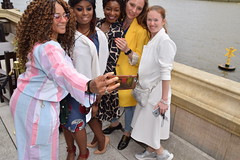DSC_9042 (photographer695) Tags: auspicious launch wintrade 2018 hol london welcomes top women entrepreneurs from across globe with opening high tea terraces river thames historical house lords