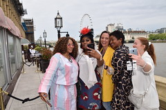 DSC_9035 (photographer695) Tags: auspicious launch wintrade 2018 hol london welcomes top women entrepreneurs from across globe with opening high tea terraces river thames historical house lords