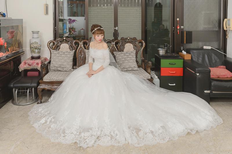 徐州路2號婚宴,徐州路2號婚攝,徐州路2號,徐州路2號101廳,婚攝,新祕BONA,CHERI婚紗,紅內褲影像,MSC_0034