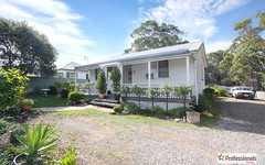 853 The Horsley Drive, Smithfield NSW