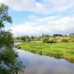 Ireland [September 2017] thumbnail