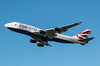 EGLL - Boeing 747 - British Airways - G-CIVM (lynothehammer1978) Tags: egll lhr heathrowairport londonheathrow heathrow boeing747 britishairways ba gcivm