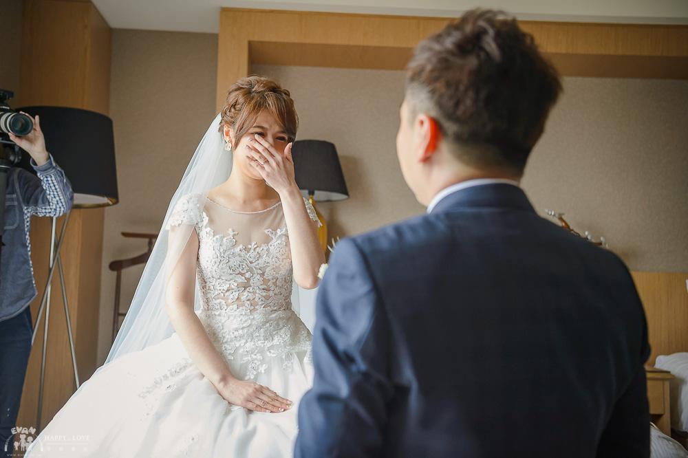 頤品-婚禮-喜宴-婚攝小朱爸_0040