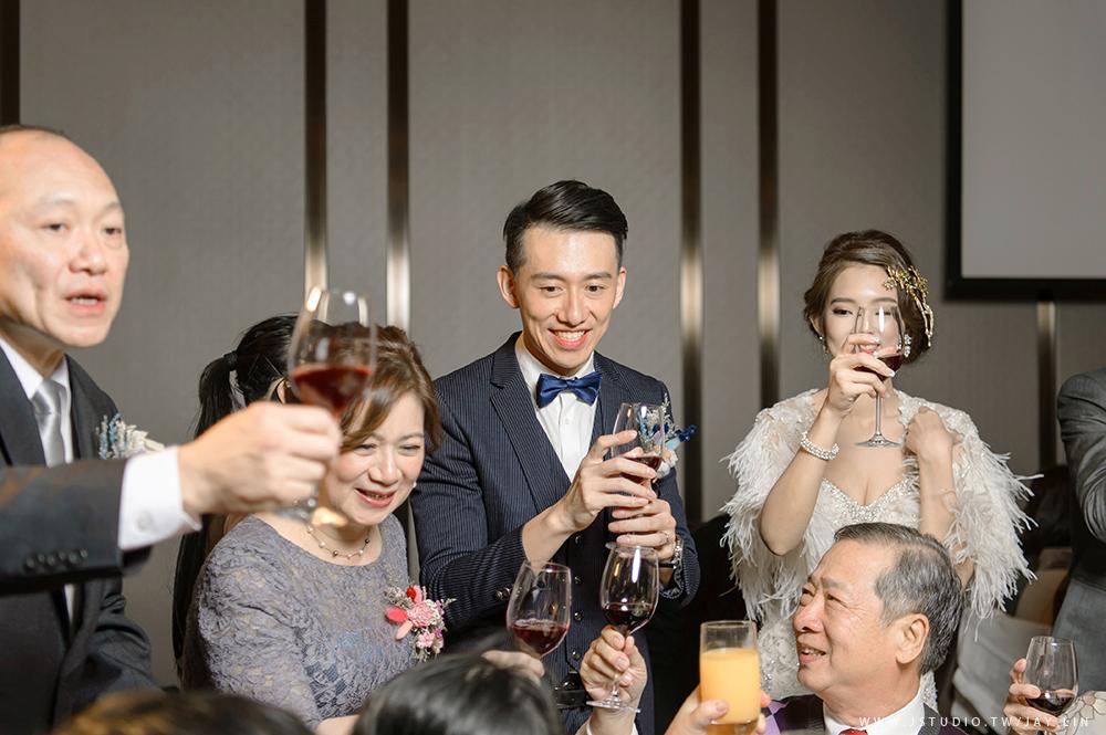 婚攝 台北萬豪酒店 台北婚攝 婚禮紀錄 推薦婚攝 戶外證婚 JSTUDIO_0152
