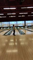 IMG_20161113_155330553_BURST001 (ce_doit_etre) Tags: 2016 wahooz lincoln bowling