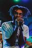 HAKIM-9639 (Deathyyy) Tags: music musicphotography livemusic hiphop rap dreamscape righteoushandrecords oursociety corncoast lincoln nebraska hearnebraska