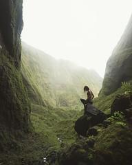 🌍Peru |  Quin (adventurouslife4us) Tags: hike hiking adventure wanderlust travel explore outdoors nature photography peru