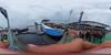 R0010723 (amsfrank) Tags: amsterdam candid 360 vr ij pont ov gvb ferry