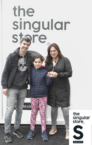 393 THE SINGULAR STORE IMG_3156