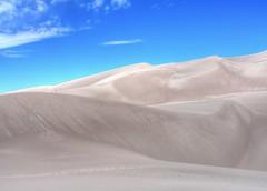 2018 - Vacation - Great Sand Dunes National Park (zendt66) Tags: zendt66 zendt nikon d7200 great sand dunes national park hdr photomatix