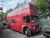 Swansea Bus Museum 2018 05 20 #20 (Gareth Lovering Photography 4,000,423) Tags: swansea swanseabusmuseum buses bus museum transport southwalestransport south wales heritage vintage olympus penf 918mm garethloveringphotography
