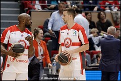 K3A_6670_DxO (photos-elan.fr) Tags: elan chalon basket basketball proa jeep elite france lnb jeremy nzeulie © jm lequime photoselanfr bastien pinault