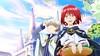 Akagami no Shirayuki-hime (anime_news_official) Tags: avventura fantasy sentimentale