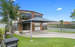 2399 Sandgate Road, Boondall QLD