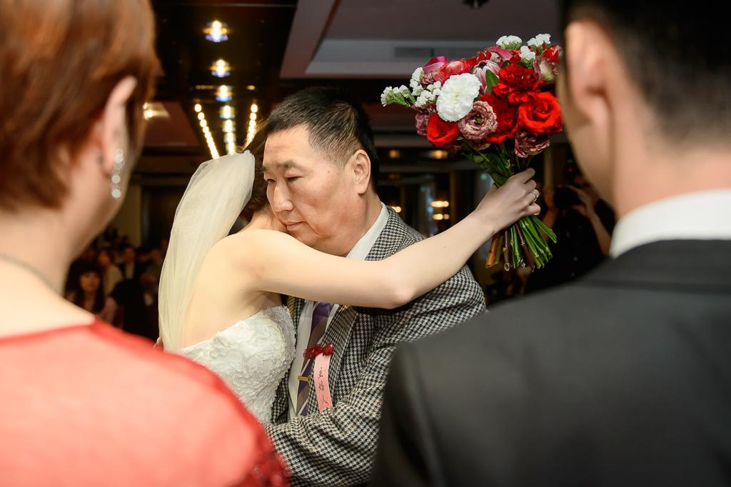 世貿三三婚宴,世貿三三婚攝,世貿三三,婚攝,小寶團隊,荳荳小姐,婚攝小勇-037