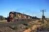Geneva or Bust (jamesbelmont) Tags: riogrande drgw ut04l sandy utah emd gp402 saltlakecity genevasteel railway