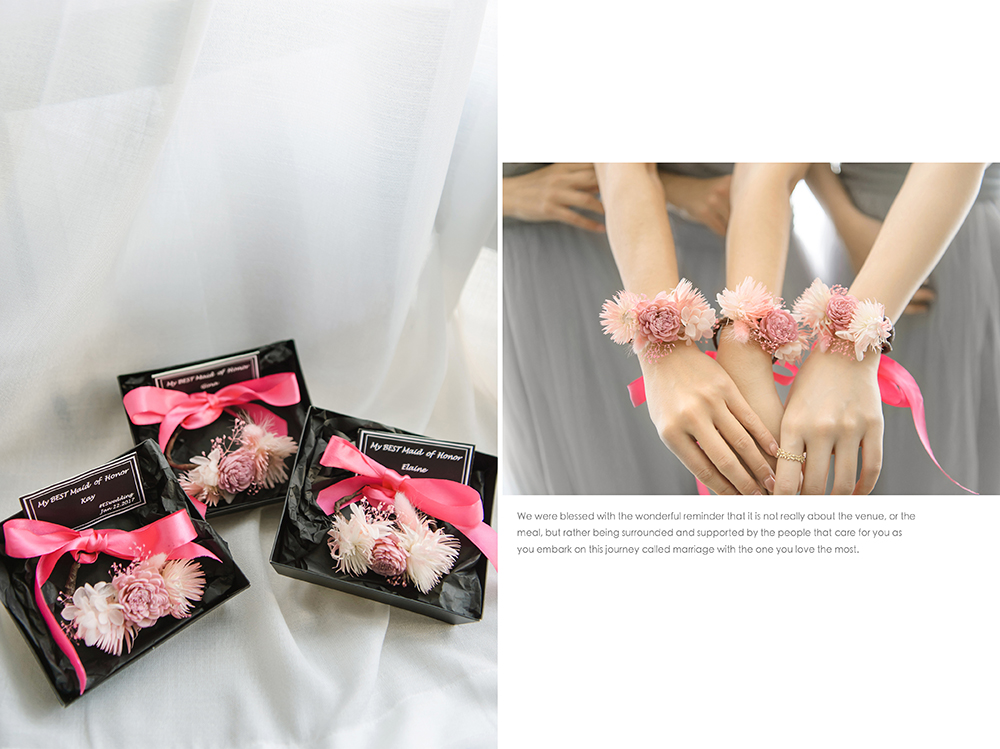婚攝 台北萬豪酒店 台北婚攝 婚禮紀錄 推薦婚攝 戶外證婚 JSTUDIO_0018