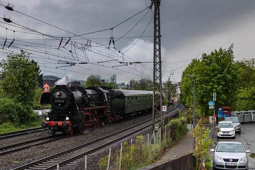 52 1360 | DPE 61969 | Trier