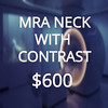 MRA NECK (Health Beyond Insurance) Tags: mri imaging brain chest abdomen joints scan mra contrast spine neck healthcare cost insurance transparency