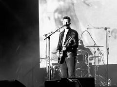 2017.09.21 Rock in Rio (RodrigoGrld) Tags: aerosmith defleppard falloutboy scalene rockinrio rir rj riodejaneiro festival music musicfestival concertphotography concert rockconcert rock aero