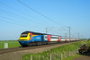 43061 (Bantam61668) Tags: uk hst emt virgin vt
