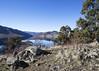 Lake Benmore (fantommst) Tags: lisaridings fantommst nz newzealand lake benmore south island omarama otago waitaki mackenzie basin canterbury