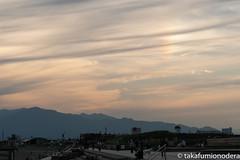 (takafumionodera) Tags: cloud dusk enoshima fujisawa japan olympus penf shonan sky sunset 夕暮れ 夕焼け 日の入り 江ノ島 湘南 空 藤沢 雲