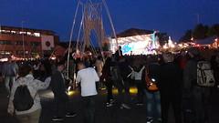 Festival holanda 18 (477)