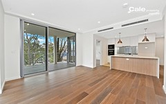 B210/11-27 Cliff Road, Epping NSW