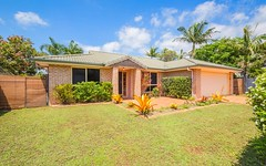 25 Hawaii Crescent, Banksia Beach Qld