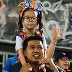DSC_9140 thumbnail