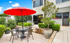23/4 Hindle Terrace, Bella Vista NSW