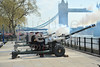 Firing 1 (cloudwalker_3) Tags: 62 92nd 2018 adults ammunition armedforces arms army artillerysalute birthday blank blanks bridge britisharmy ceremonial cityoflondon england explosion fire firing gbgbr greatbritain guard gun gunner guns hac hmqueenelizabethii honourableartillerycompany howitzer infantry l118ceremoniallightguns london machine men military monarch munitions officer patriotic patriotism person platoon queen regiment reserves river royalty salutation salute shells smoke smoking smoky soldier soldiers thames towerbridge toweroflondon traditional traditions troops uk uniform unitedkingdom volley weapon weapons