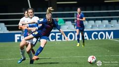 E67_1656 (VIP Deportivo) Tags: fcbarcelona fc barcelona granadilla tenerife fútbol femenino