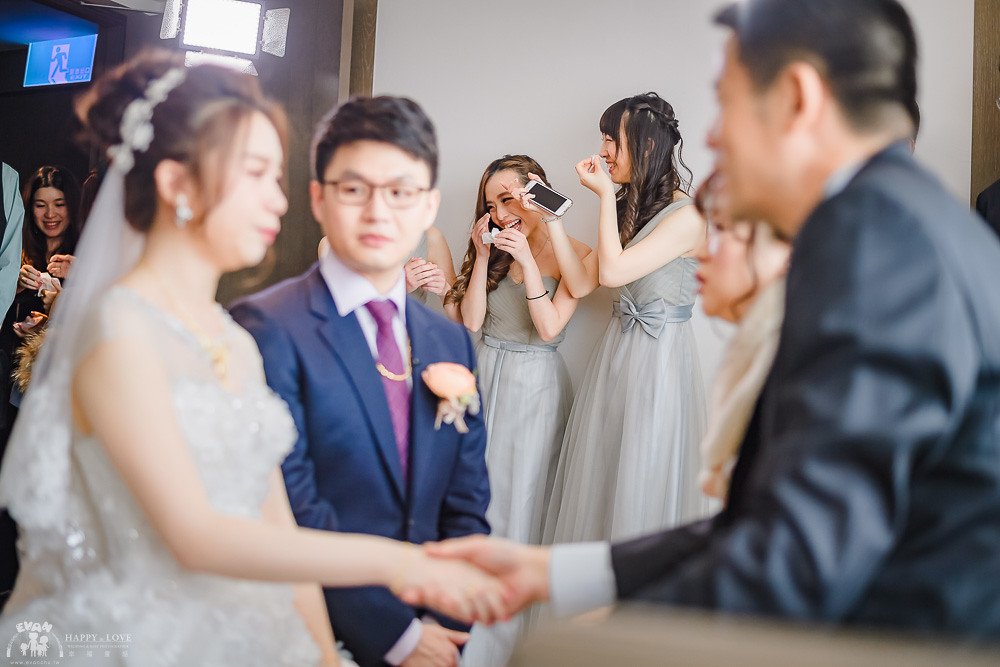穎謙&怡憓-台南晶英酒店_0116