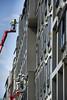 Curage et désamiantage d'un ensemble de bâtiments - Paris (75) (colasiledefrancenormandie) Tags: paris15 france