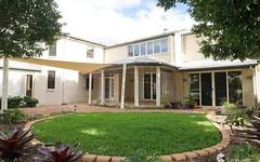 38 Merton Road, Woolloongabba QLD