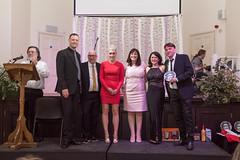 The Florrie Community Awards -20.04.18 - John Johnson-30