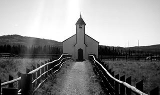 Historic Landmark 1880's #hff