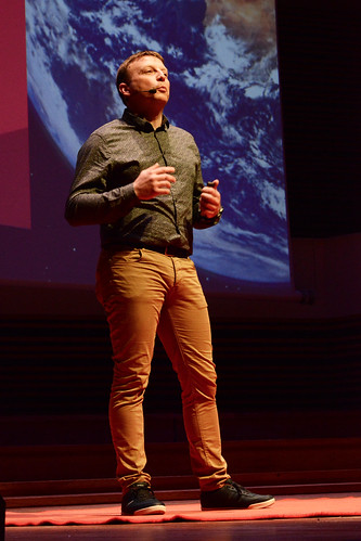"TEDxLille 2018 • <a style=""font-size:0.8em;"" href=""http://www.flickr.com/photos/119477527@N03/41715777251/"" target=""_blank"">View on Flickr</a>"