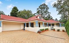 25A George Street, Pennant Hills NSW