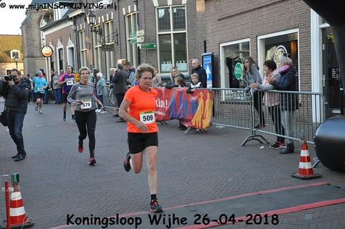 KoningsloopWijhe_26_04_2018_0226
