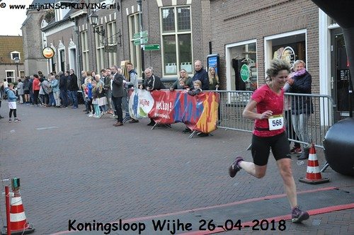 KoningsloopWijhe_26_04_2018_0204